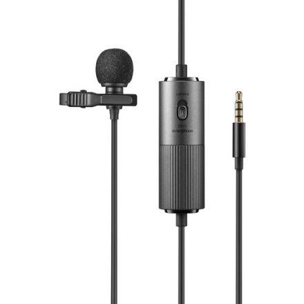 Godox LMS-60C – Omni-directional μικρόφωνο πέτου