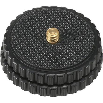Godox TL-M2 – Αντάπτορας σύνδεσης 2x Godox TL30 RGB LED Tube Light