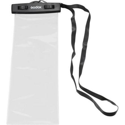 Godox TL-W30 – Αδιάβροχη θήκη για Godox TL30 RGB LED Tube Light