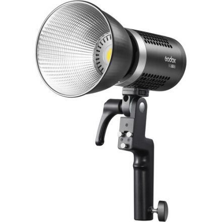 Godox ML60Bi – Φορητό 60W 2800-6500K LED Light