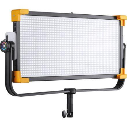Godox LD150R – 150W RGB LED Panel