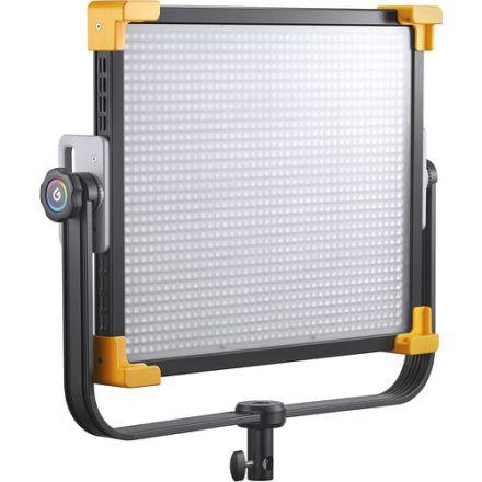 Godox LD150RS – 150W RGB LED Panel