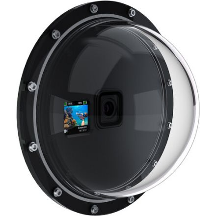 GoPole Dome Pro for GoPro HERO9