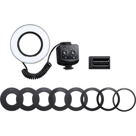 Godox Ring72 – Macro LED Ring Light