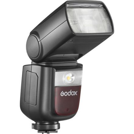 Godox Ving V860III TTL Li-Ion Flash Kit for Sony Cameras