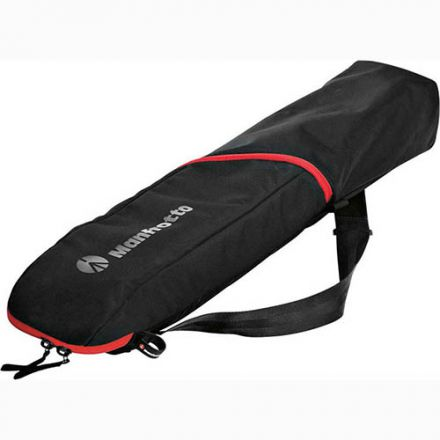 Manfrotto LBAG110 (Large)