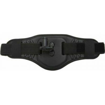 Insta360 The Back Bar (Waist Strap only)