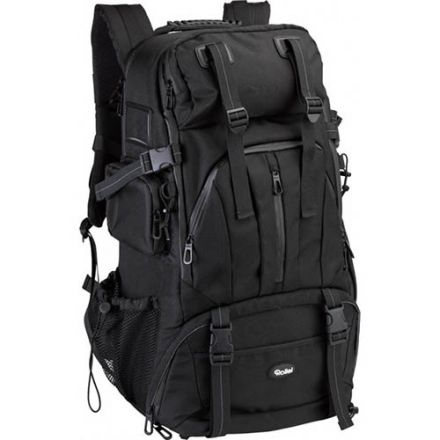 ROLLEI 20251 SM Outdoor Camera Backpack 60 L