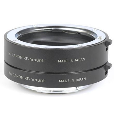 Kenko Extension Tube Set DG for Canon RF