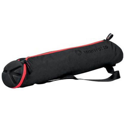 MANFROTTO MBAG 60N UNPADDED TRIPOD BAG
