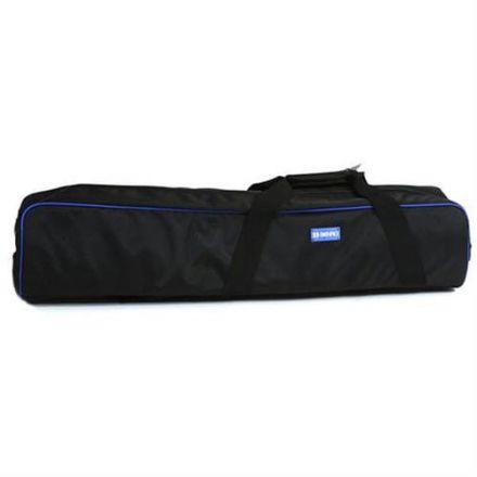 Benro BAG100 Τσάντα Τρίποδου
