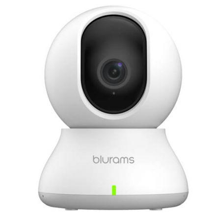 Blurams Dome Lite 2 IP Camera