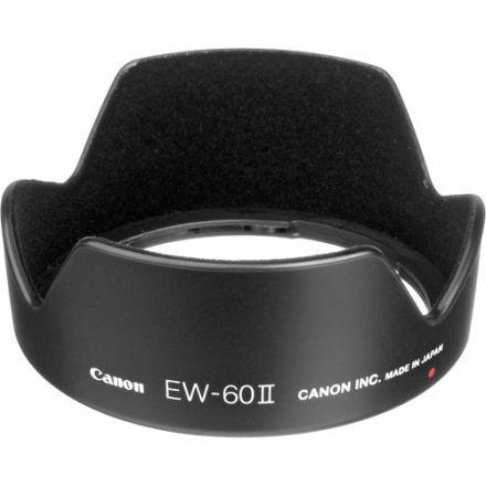 Canon Lens Hood EW-60 II Για Canon EF 24mm F/2.8 Lens