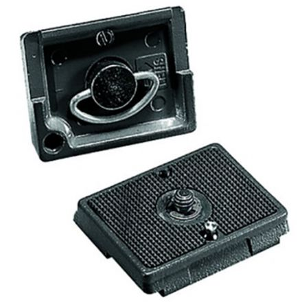MANFROTTO 200 PL ACCESSORY PLATE