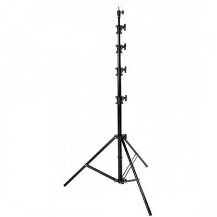 E-Image LS10 – Heavy Duty Pro Grade Light Stand με αέρα