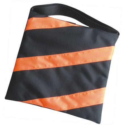 E-Image SB 02 Αντίβαρο τύπου Sandbag