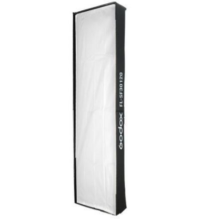 Godox FL-SF30120 - Softbox 30X120cm για Godox FL150R