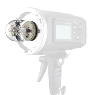 Godox PB599 – Λάμπα για Studio Flash AD600