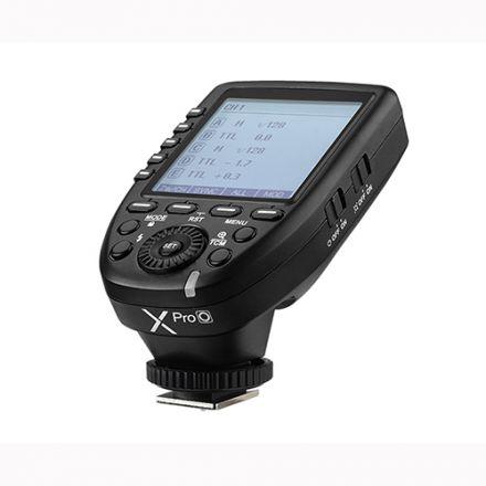 Godox Xpro-O Πομπός Ραδιοσυχνότητας 2.4GHz Olympus