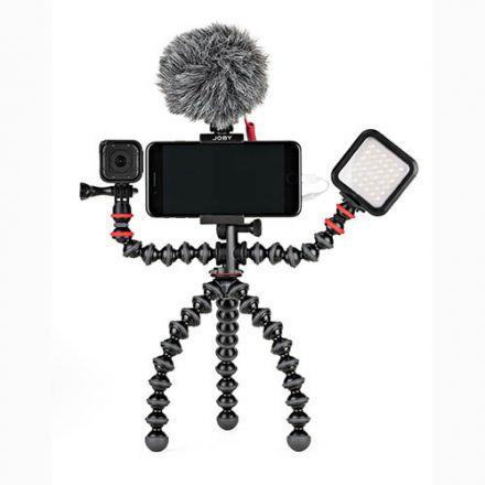 JOBY GorillaPod Mobile Rig (JB01533)