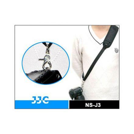 JJC NS-J3 QUICK RELEASE NECK STRAP