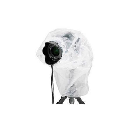 JJC RI-5 RAIN COVER (RI-5)