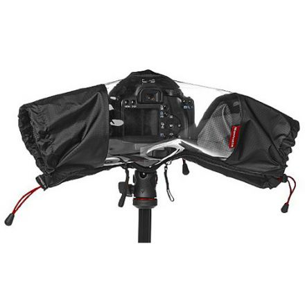 MANFROTTO MB PL E 690