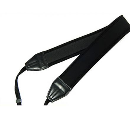 JJC NS-N PROFESSIONAL NECK STRAP(NS-N)