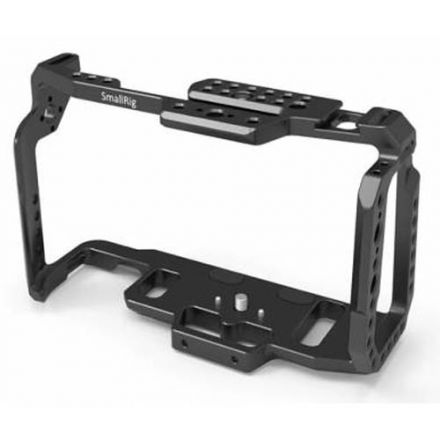 SmallRig Full Cage for Blackmagic Pocket Cinema Camera 6K/4K 2203