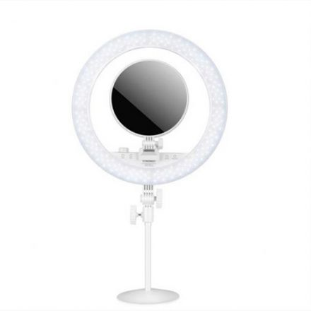 Yongnuo YN208-K – Ring Led Light (3200-5500k)