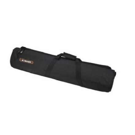 E-Image SC2 – Soft Bag for stands and tripods