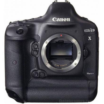 Canon EOS-1D X Mark II (Used)