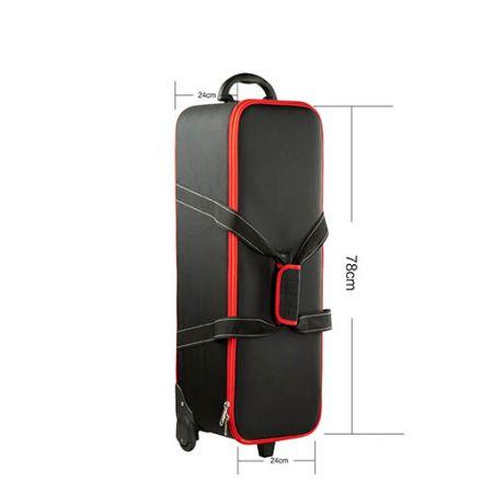 Godox CB-06 Hard Carrying Case για Φώτα και Light Stand