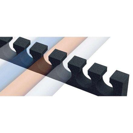 Colorama Colorgrip - Σύστημα Αποθήκευσης Φόντων