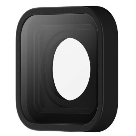 GoPro Protective Lens Replacement (HERO10 Black)