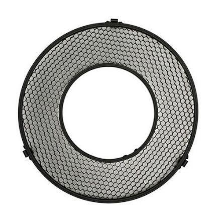 Godox BD-09A – 30° Grid για την R1200 Ring Flash κεφαλή