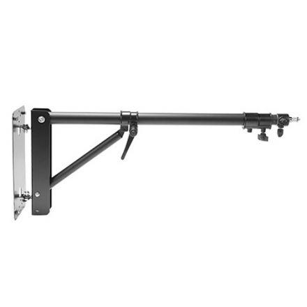 E-Image A84 – Wall Boom Arm