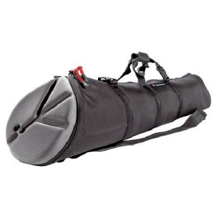 Manfrotto MBAG 90 Padded Tripod Bag