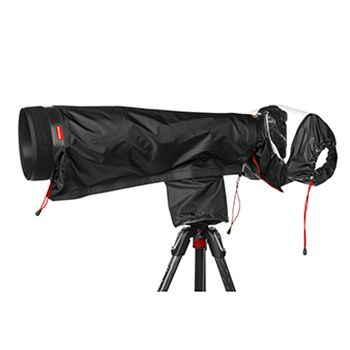 MANFROTTO MB PL E 704