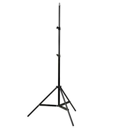 Godox 302 – Light Stand (190cm)
