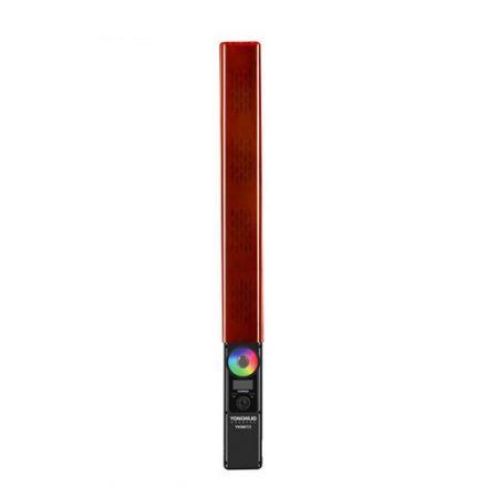Yongnuo YN360III PRO- Led Light Wand (5600K + RGB)