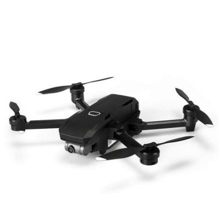 YUNEEC Mantis G Remote Controller, Charger, 1Battery, 2Sets Propellers, USB Cable (EU)