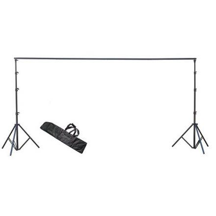 E-Image EI-806 Kit Background System