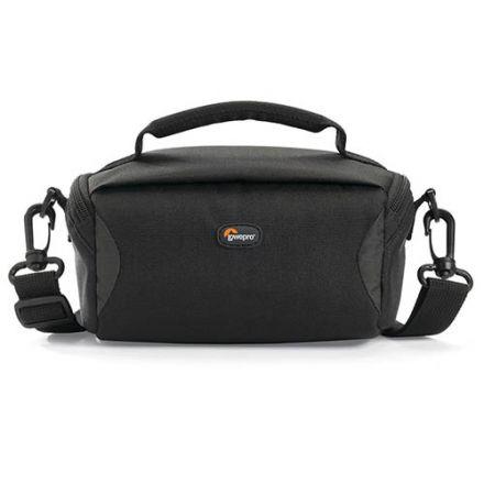 Lowepro Format 110 Shoulder Bag