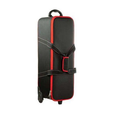 Godox CB-04 Hard Carrying Case – Τσάντα Μεταφοράς για Φώτα και Light Stand