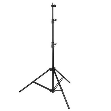 E-Image LS12 – Light Stand 3m με αέρα