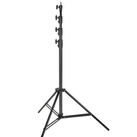 Godox 380F – Heavy Duty Light Stand