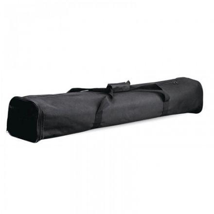 Godox CB03 Τσάντα Μεταφοράς για Light Stand και Tρίποδα