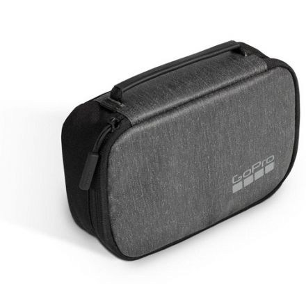 GoPro Casey LITE Lightweight Camera Case ABCCS-002