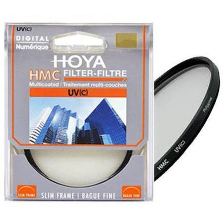 Hoya UV HMC (C) 86mm